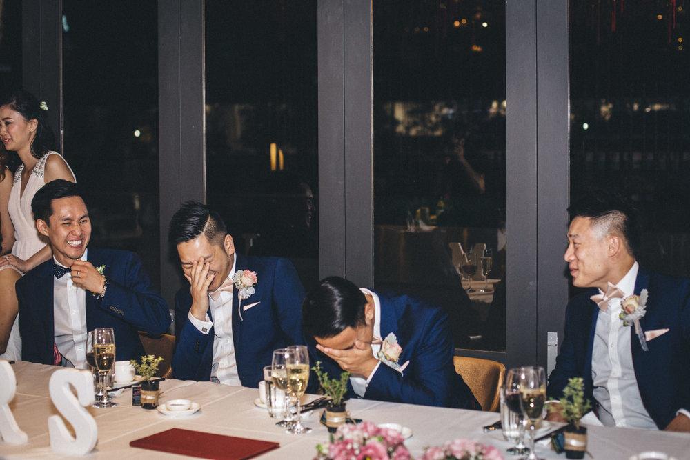 Allee & Rob - Singapore Wedding Photography (48 of 60).jpg