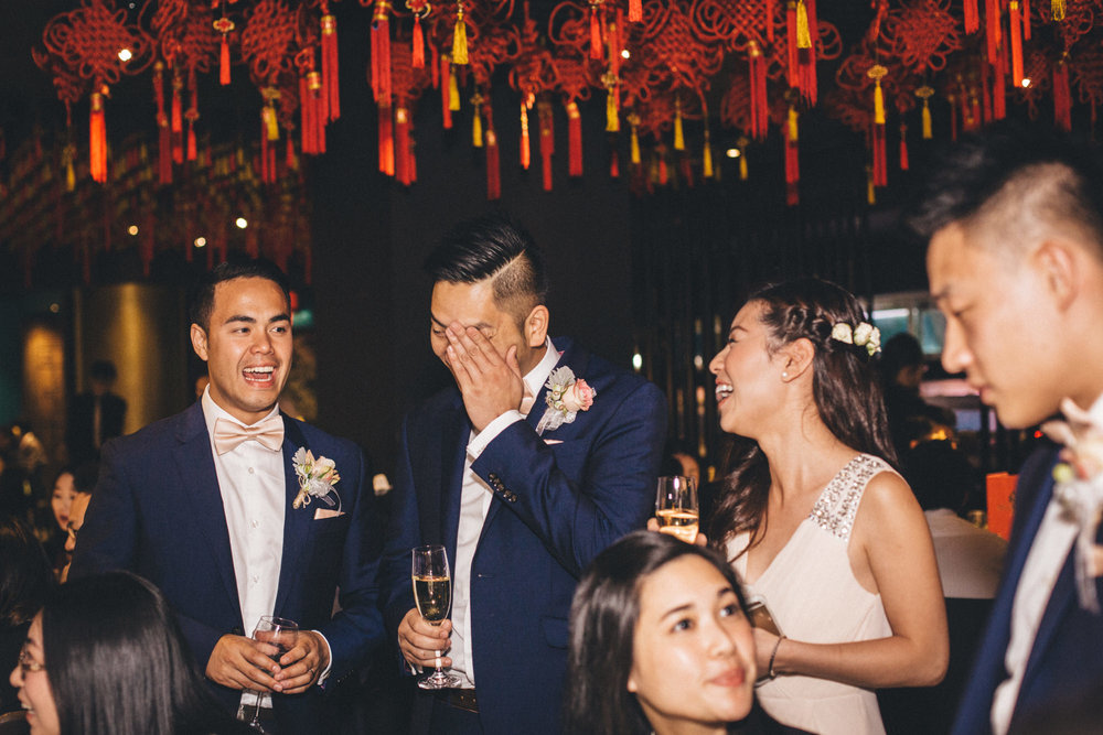 Allee & Rob - Singapore Wedding Photography (49 of 60).jpg