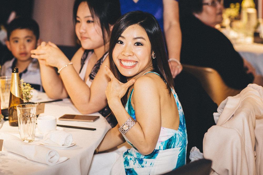 Allee & Rob - Singapore Wedding Photography (52 of 60).jpg