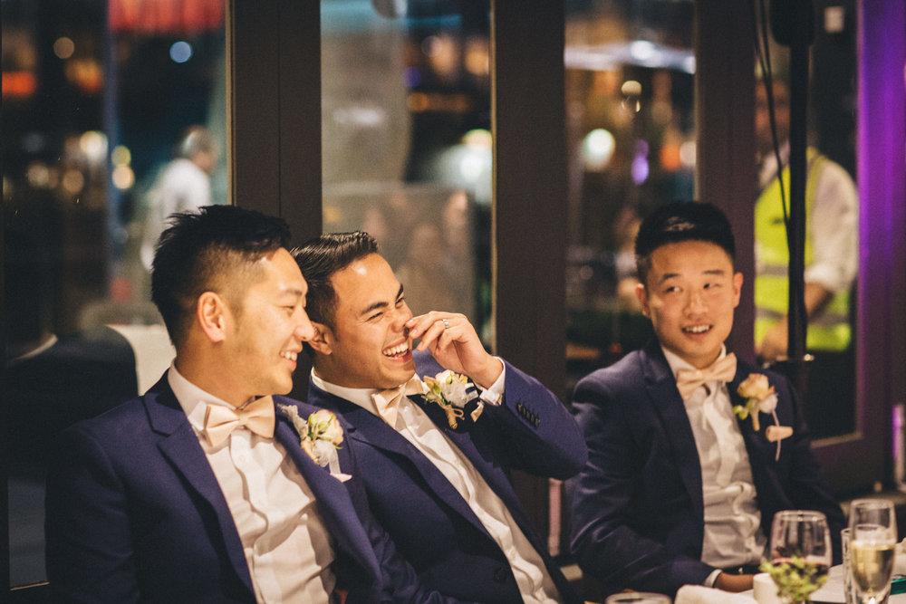 Allee & Rob - Singapore Wedding Photography (56 of 60).jpg