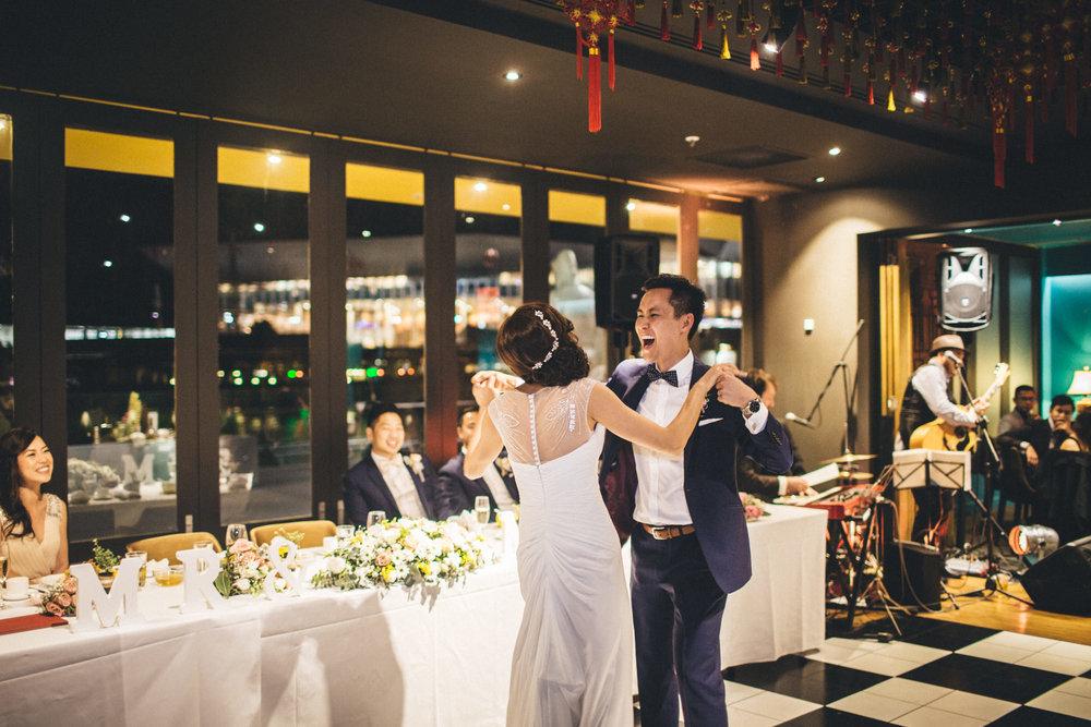 Allee & Rob - Singapore Wedding Photography (59 of 60).jpg