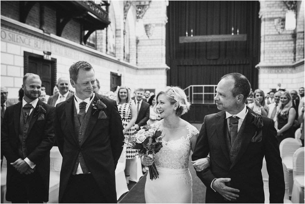 Vicky and Duncan Double Decker Bus Wedding Blog-29.jpg