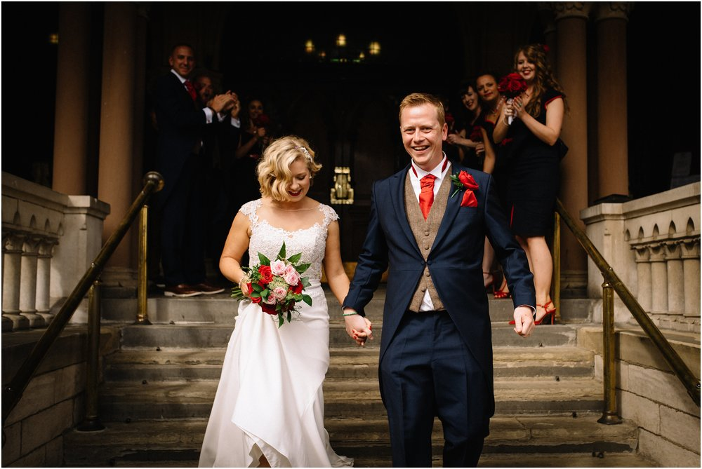 Vicky and Duncan Double Decker Bus Wedding Blog-33.jpg