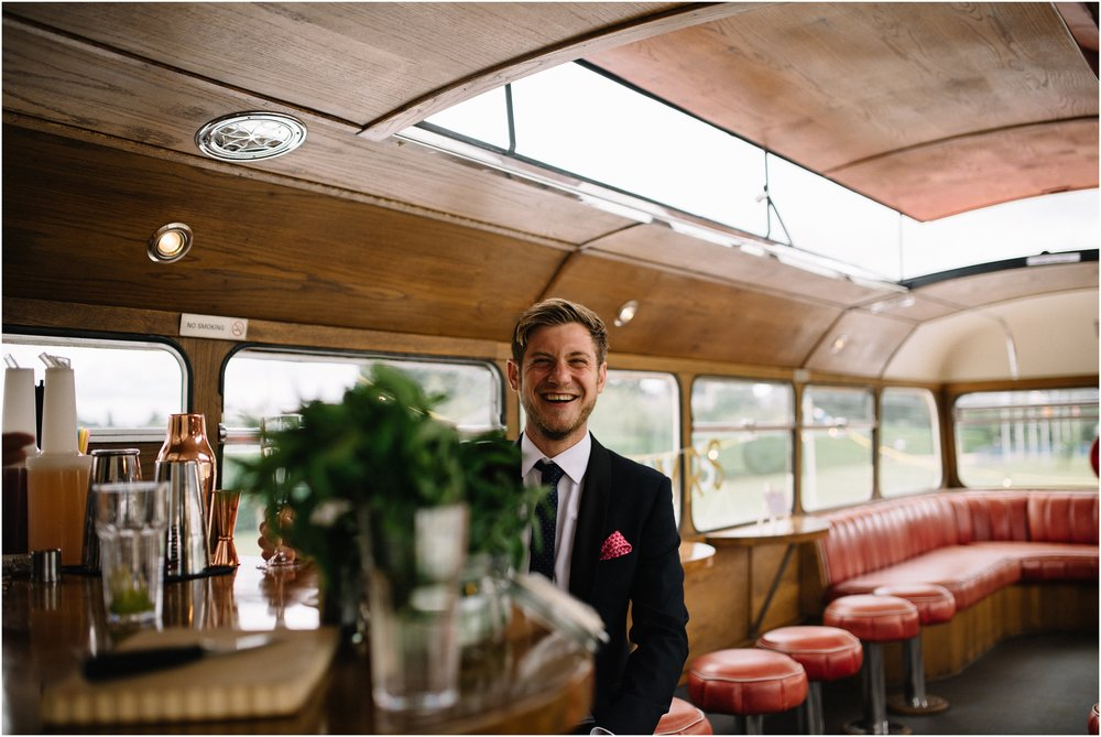 Vicky and Duncan Double Decker Bus Wedding Blog-44.jpg