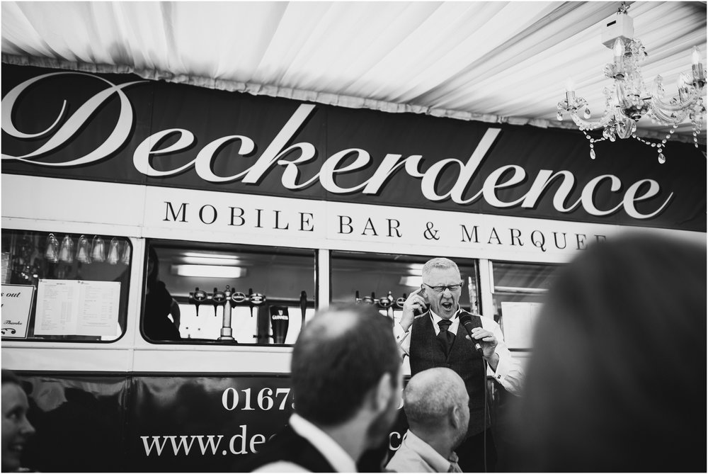 Vicky and Duncan Double Decker Bus Wedding Blog-54.jpg