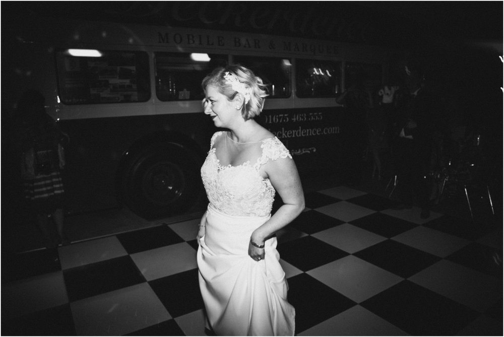 Vicky and Duncan Double Decker Bus Wedding Blog-67.jpg