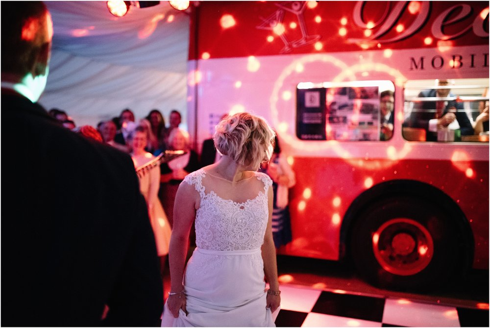 Vicky and Duncan Double Decker Bus Wedding Blog-68.jpg