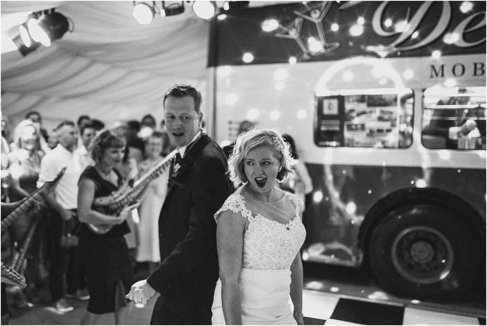 Vicky and Duncan Double Decker Bus Wedding Blog-69.jpg