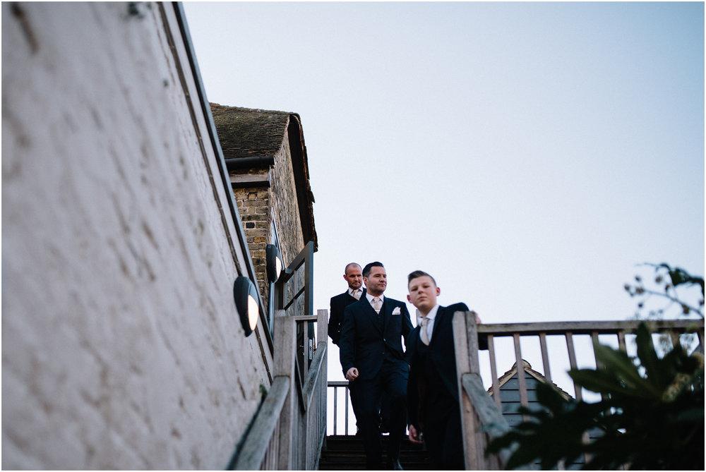 George in Rye Wedding Photographer-3.jpg