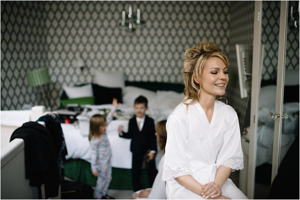 George in Rye Wedding Photographer-8.jpg
