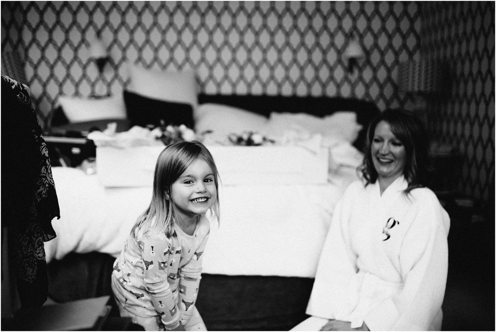 George in Rye Wedding Photographer-9.jpg
