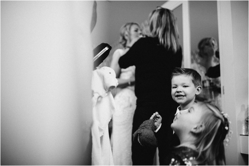 George in Rye Wedding Photographer-12.jpg