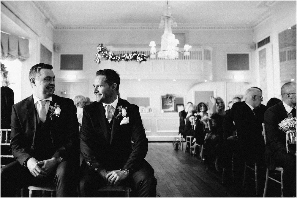 George in Rye Wedding Photographer-15.jpg