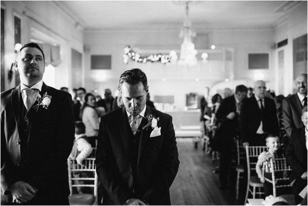 George in Rye Wedding Photographer-18.jpg