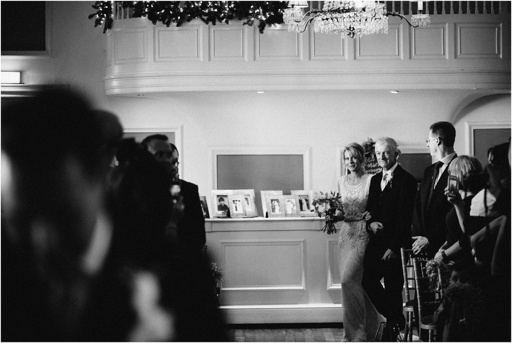 George in Rye Wedding Photographer-19.jpg