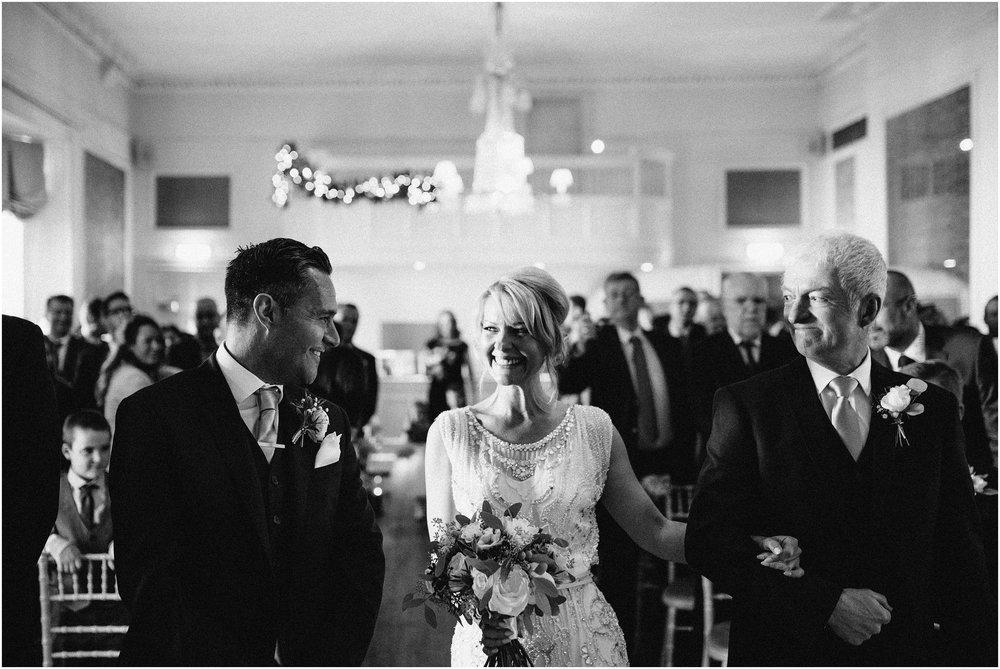 George in Rye Wedding Photographer-21.jpg