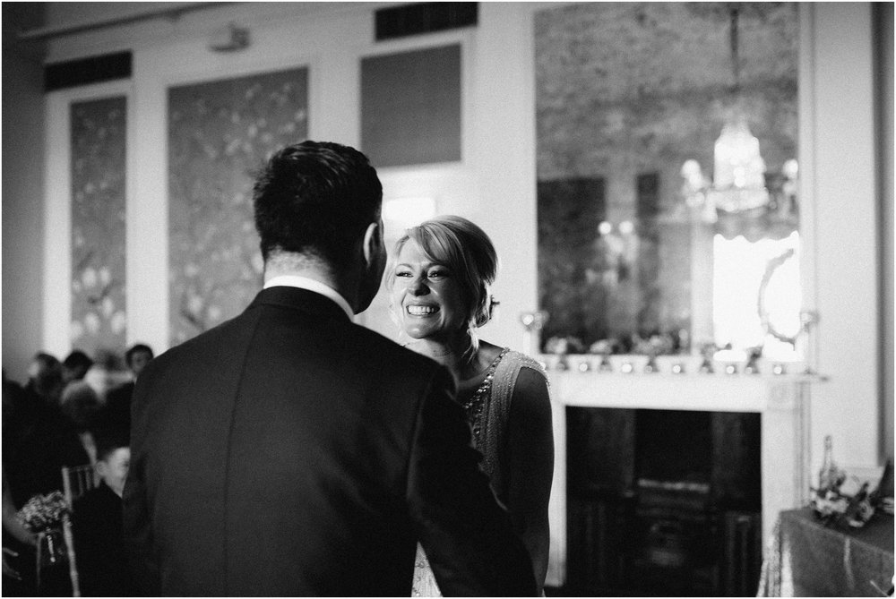 George in Rye Wedding Photographer-25.jpg