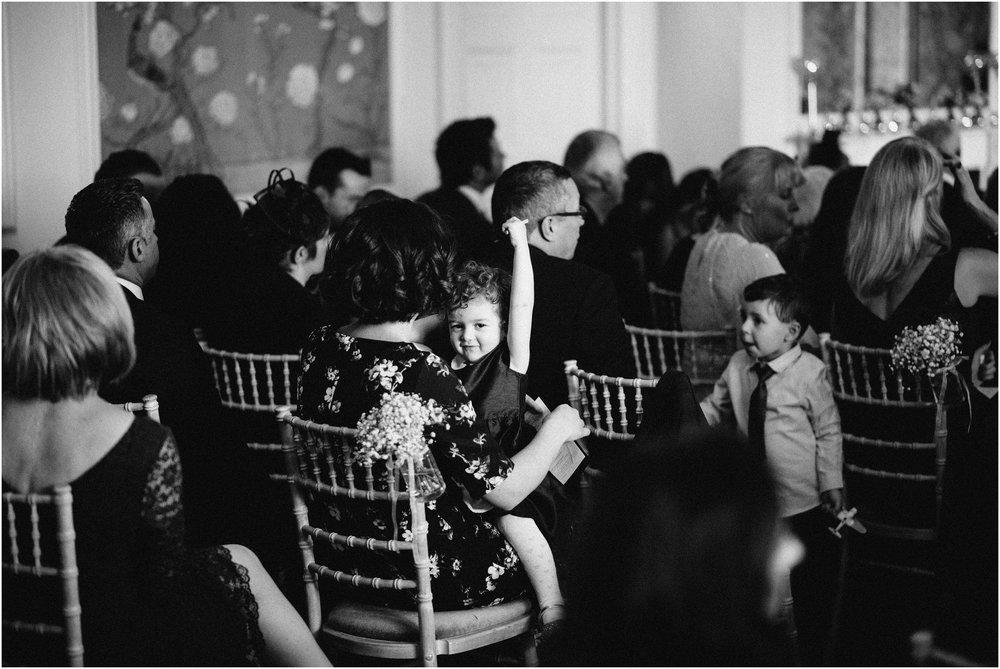 George in Rye Wedding Photographer-31.jpg