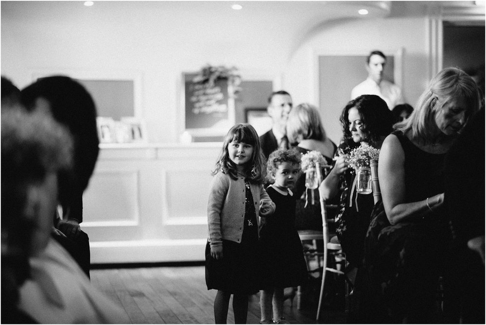 George in Rye Wedding Photographer-32.jpg