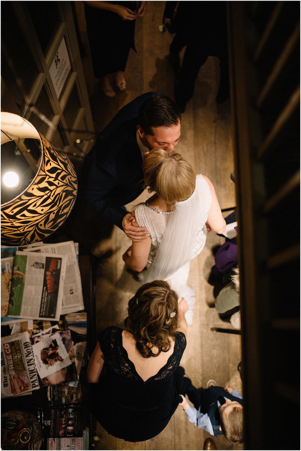 George in Rye Wedding Photographer-37.jpg