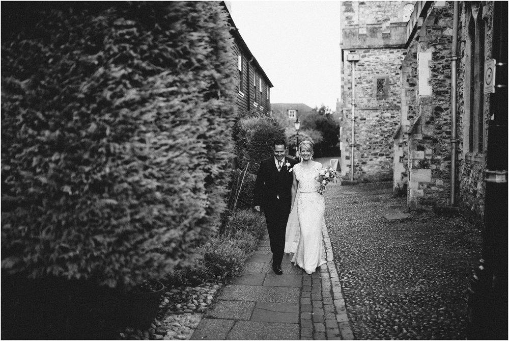 George in Rye Wedding Photographer-41.jpg