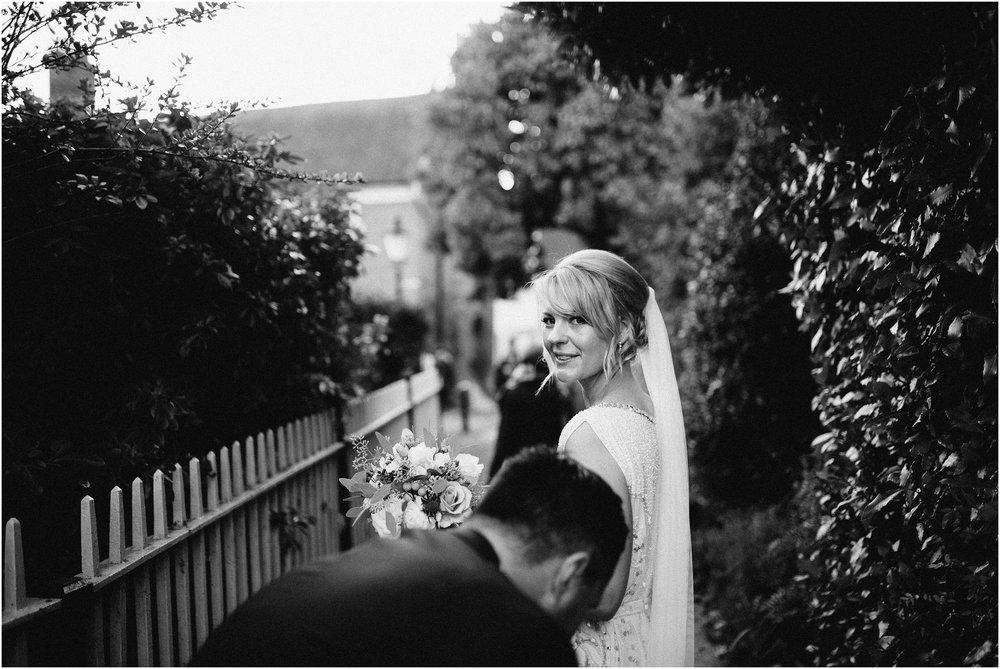 George in Rye Wedding Photographer-42.jpg