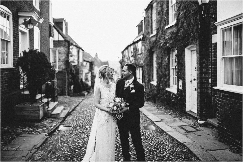George in Rye Wedding Photographer-45.jpg