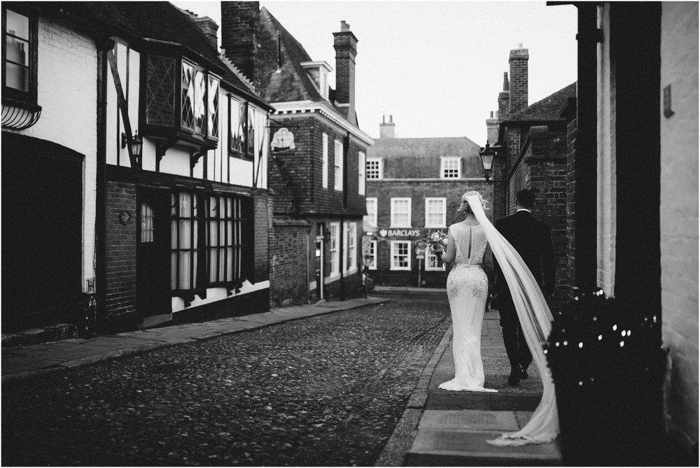 George in Rye Wedding Photographer-48.jpg