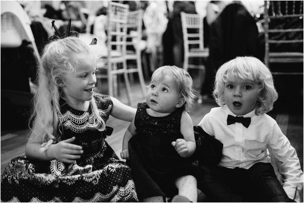 George in Rye Wedding Photographer-58.jpg