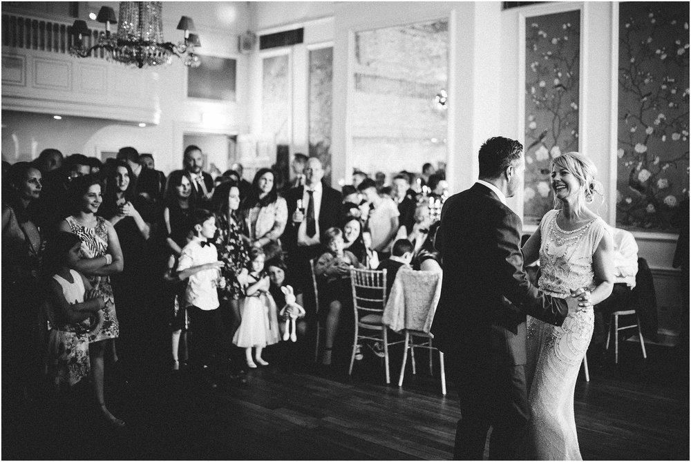 George in Rye Wedding Photographer-65.jpg