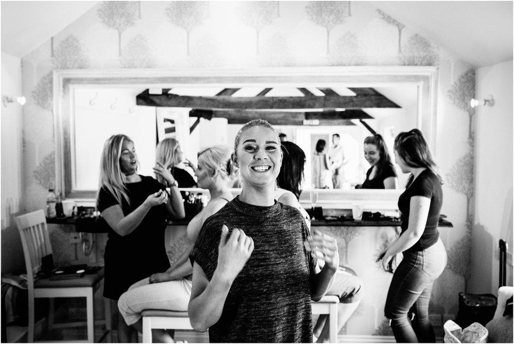 Caswell House Wedding Joe Kingston Photography-4.jpg