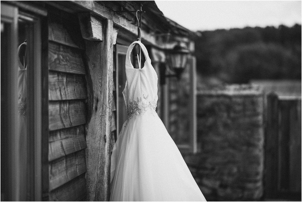 Caswell House Wedding Joe Kingston Photography-10.jpg