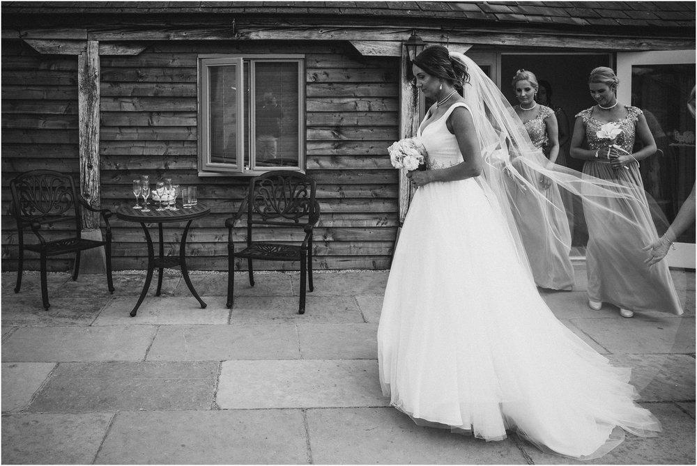 Caswell House Wedding Joe Kingston Photography-13.jpg