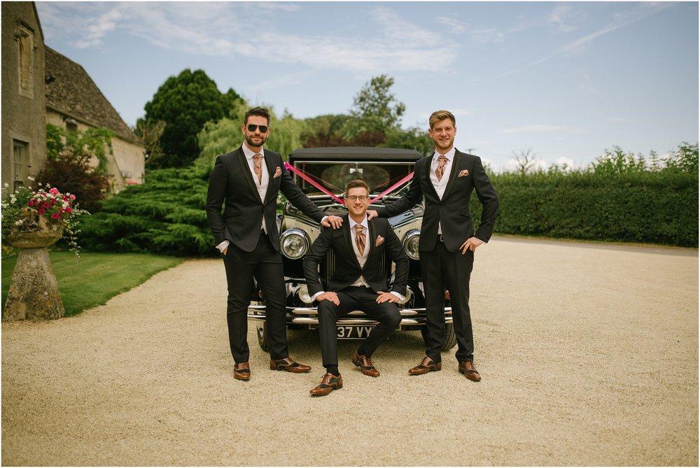 Caswell House Wedding Joe Kingston Photography-15.jpg