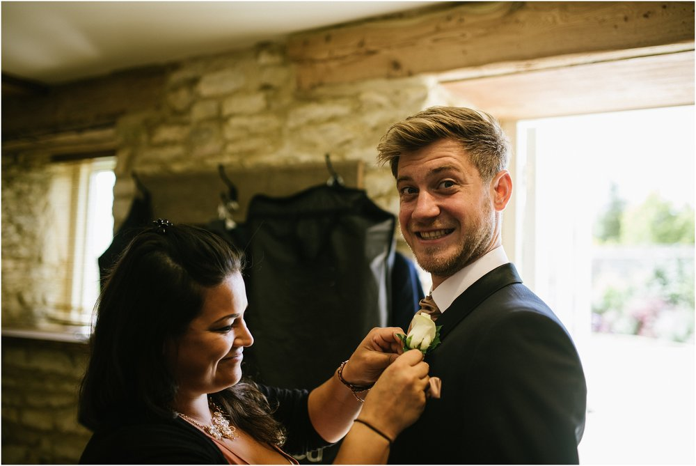 Caswell House Wedding Joe Kingston Photography-16.jpg