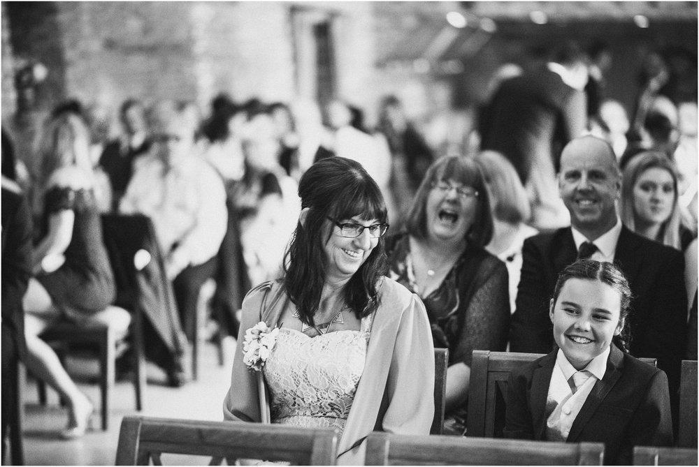 Caswell House Wedding Joe Kingston Photography-18.jpg