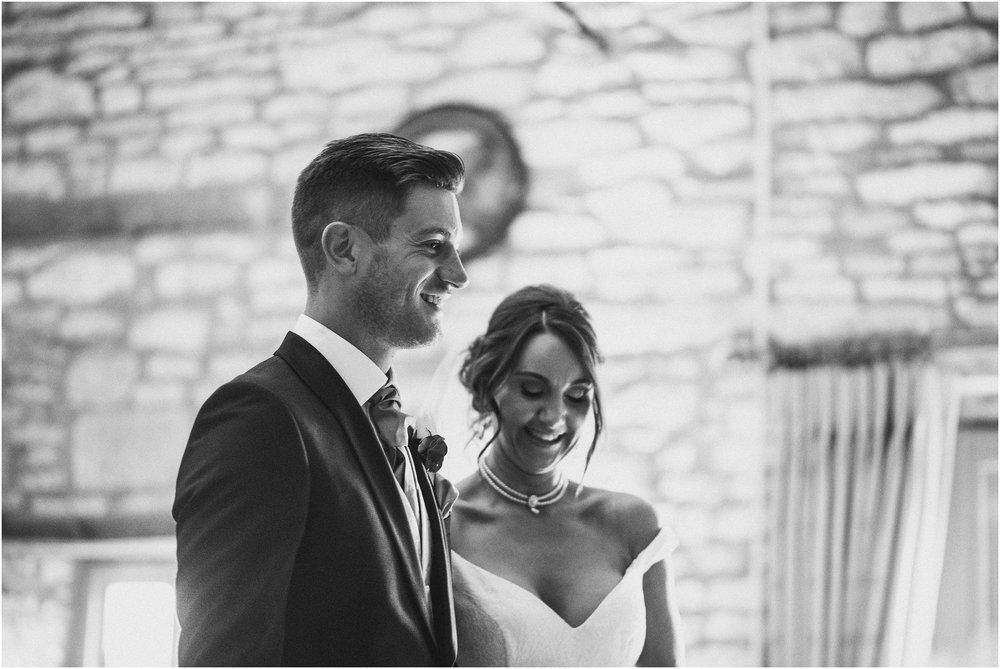 Caswell House Wedding Joe Kingston Photography-21.jpg