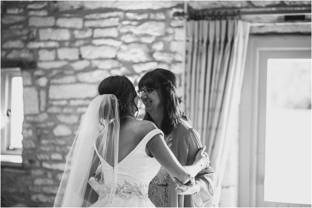 Caswell House Wedding Joe Kingston Photography-22.jpg