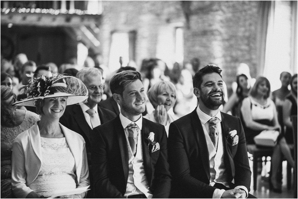 Caswell House Wedding Joe Kingston Photography-23.jpg