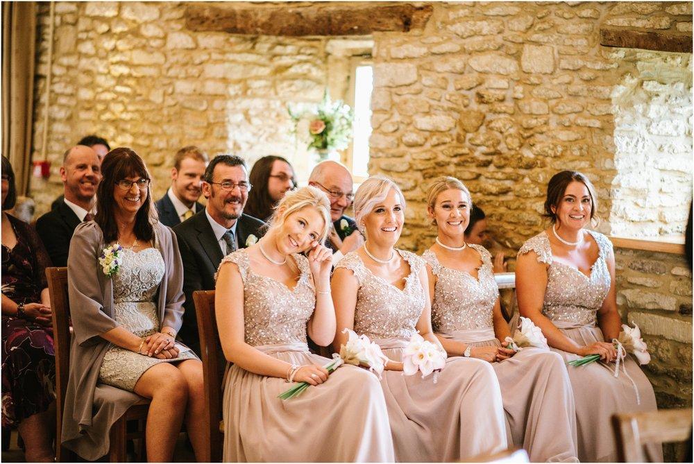 Caswell House Wedding Joe Kingston Photography-24.jpg