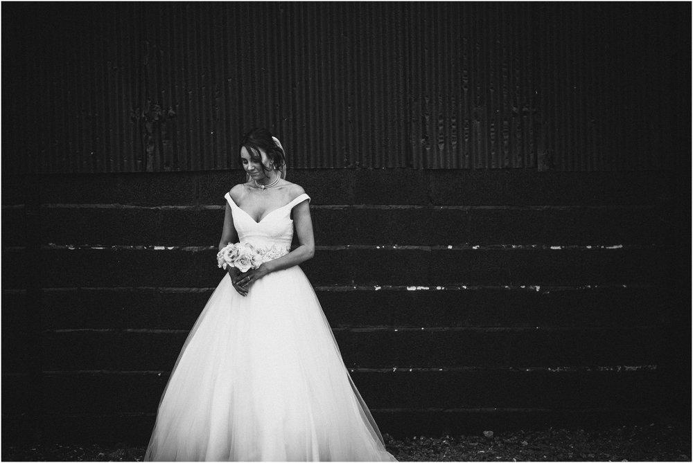 Caswell House Wedding Joe Kingston Photography-26.jpg