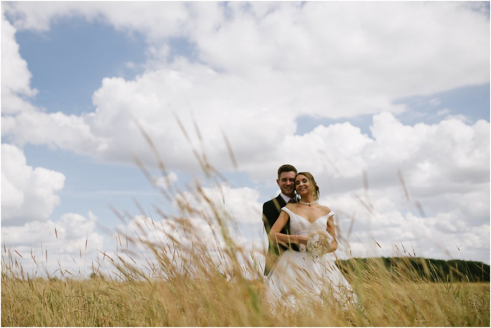 Caswell House Wedding Joe Kingston Photography-30.jpg