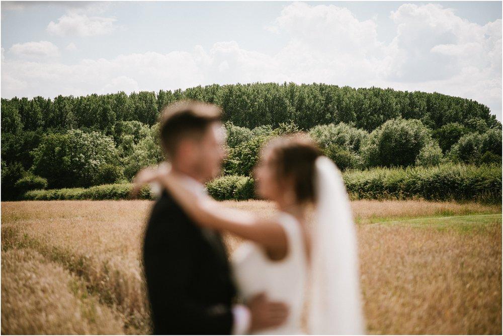 Caswell House Wedding Joe Kingston Photography-29.jpg