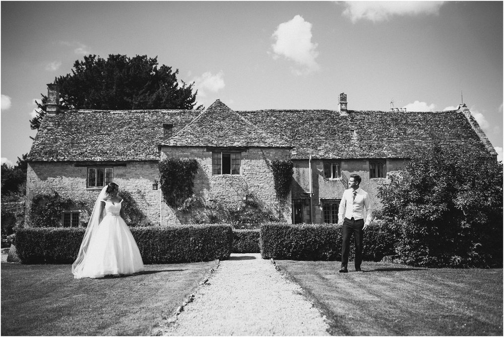 Caswell House Wedding Joe Kingston Photography-32.jpg