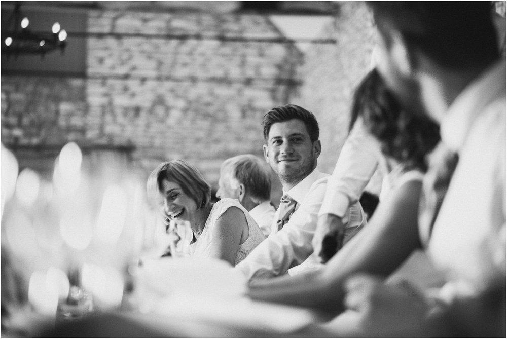 Caswell House Wedding Joe Kingston Photography-42.jpg