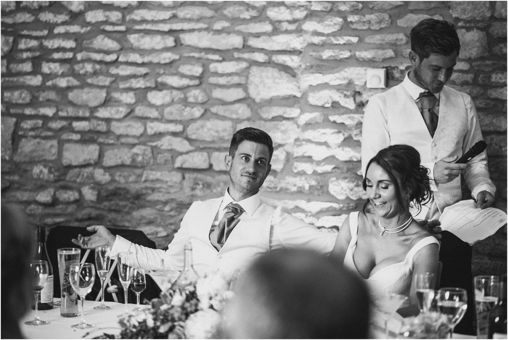 Caswell House Wedding Joe Kingston Photography-43.jpg