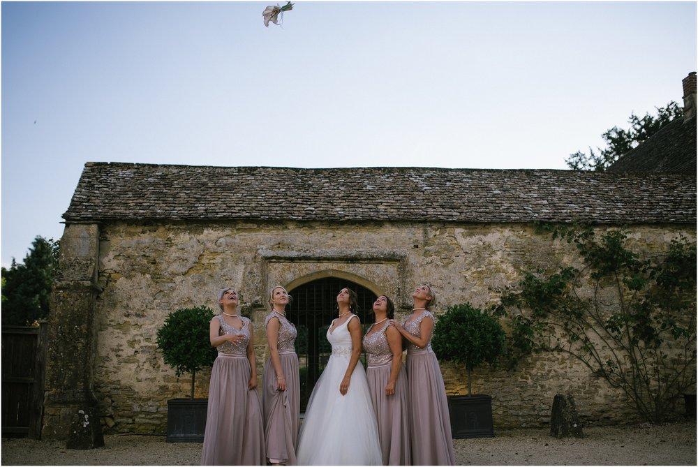 Caswell House Wedding Joe Kingston Photography-45.jpg