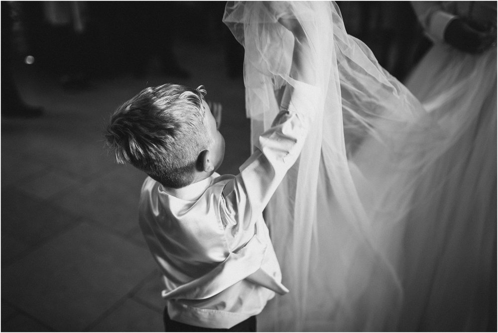 Caswell House Wedding Joe Kingston Photography-49.jpg