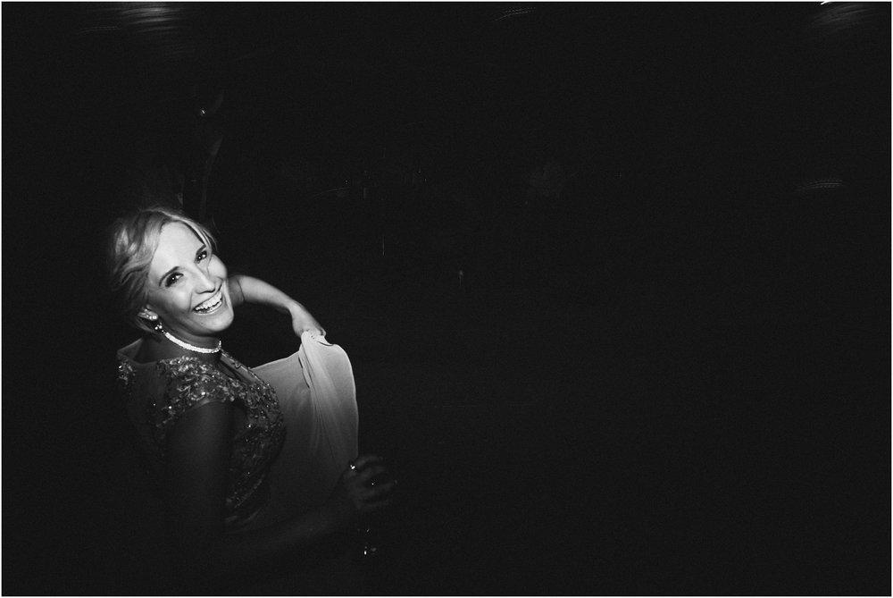 Caswell House Wedding Joe Kingston Photography-54.jpg