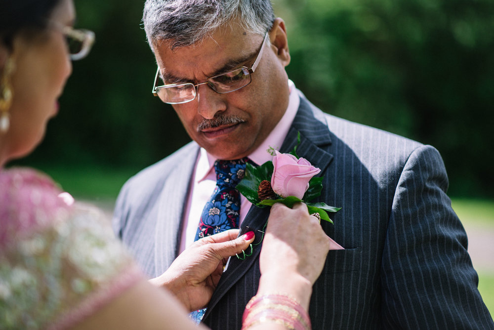 Laura and Taj Northamptonshire Wedding-13.jpg